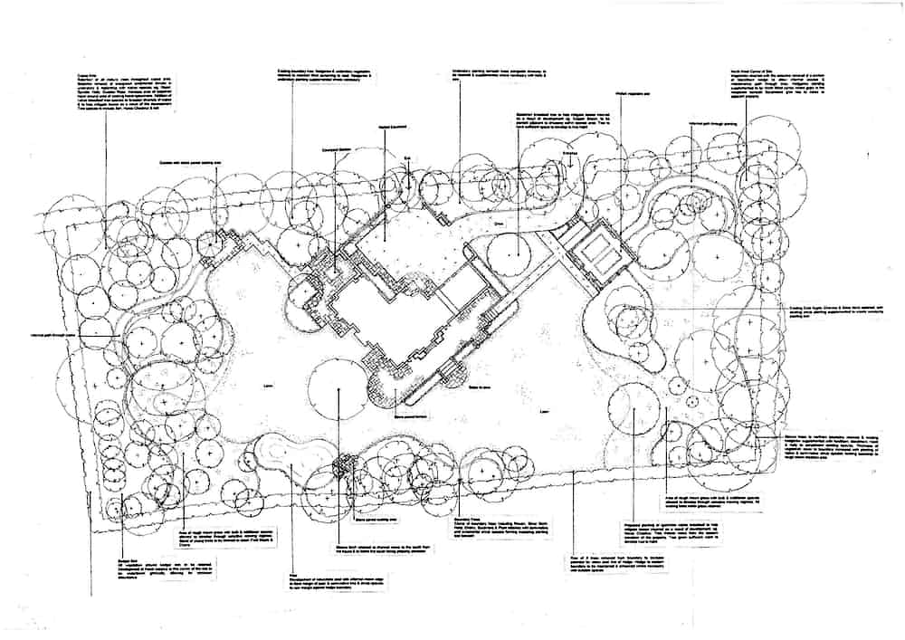 Arcadia Landscape Design 05