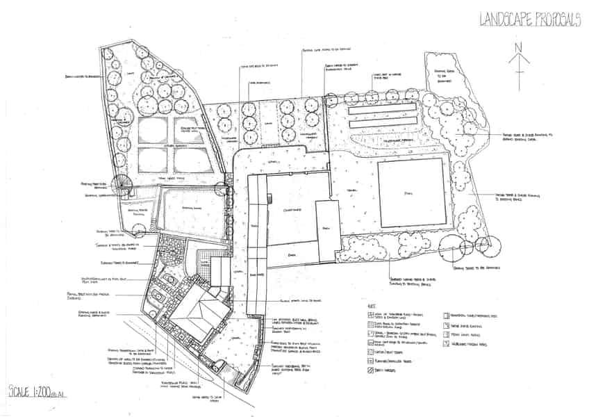 Arcadia Master Planning 04
