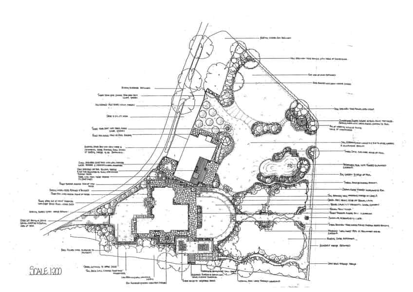 Arcadia Master Planning 05