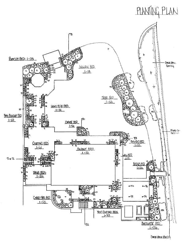 Arcadia Planting Design 06