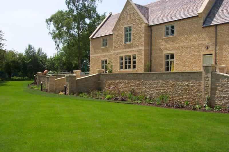 Arcadia Blog - Oakridge House - 02