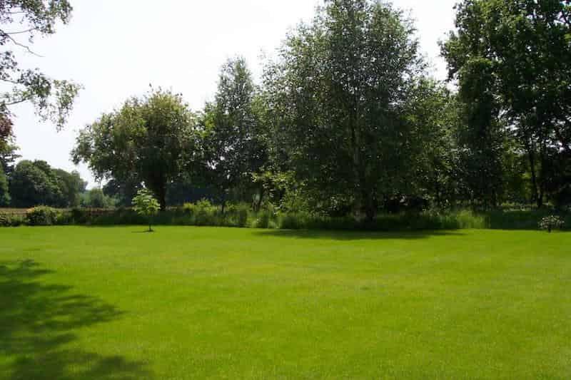 Arcadia Blog - Oakridge House - 05