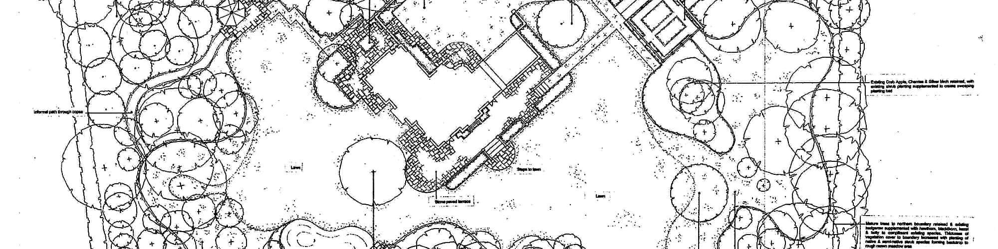 Arcadia Blog - Oakridge House - Featured 2